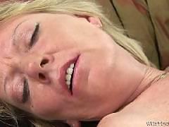 My Grandma\\\'s A Lesbian #02, Scene #04. Terra Sweet, Jane C
